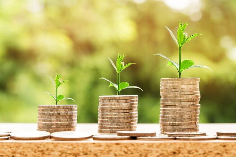 Finanzielle Sicherheit: Alles was Sie wissen müssen